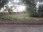 villas-magallanes-block10-lot2-pic3