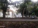 villas-magallanes-block10-lot2-pic4