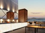 16-GrandRes-Roof-Deck-Bar