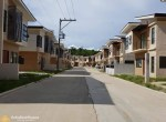 Ready for occupancy townhouse for sale cebu