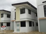 Affordable Ready for Occupancy House for Sale in Liloan Cebu