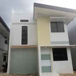 Ready for Occupancy House for Sale in Liloan Cebu