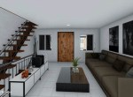 margerie-living-area-perspective2