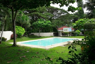 2020 latest subdivison lots for sale in cebu city