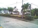 El-Monteverde-tennis-court