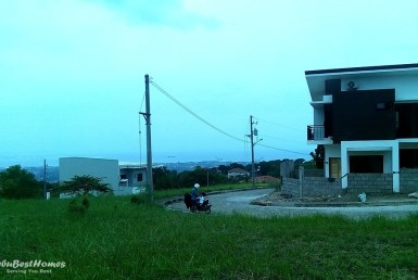 Lot for Sale in Bulacao Talisay Cebu City