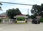 villas-magallanes-entrance-gate-pic2-1