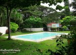 Greenwoods-swimming-pool-702