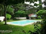 Greenwoods-swimming-pool-702