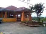 el-monteverde-clubhouse-pic1