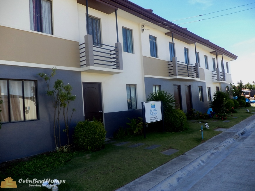 House and Lot for Sale in LapuLapu City 2019