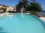 la-mirada-vistamar-pool-pic1