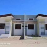 Ready for occupancy house in liloan cebu