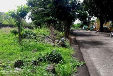 Lot for Sale in Lapu-Lapu Cebu