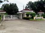 villas-magallanes-entrance-gate