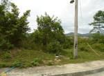Big lot for sale in cebu city