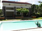 Swimming pool lot for sale
