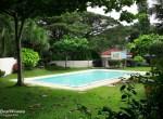 greenwoods pulangbato cebu city