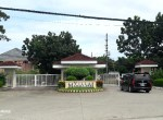 villas-magallanes-entrance-gate-pic2