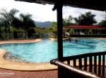 Vista-verde-phase4-swimming-pool-pic1