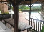 vista-verde-wimming-pool-cottage
