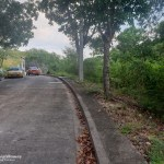 Subdivision Lot Sale in Consolacion Cebu