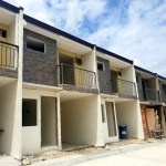 Affordable Townhouse for Sale in Liloan Cebu