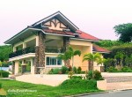 Clubhouse lot for sale in consolacion