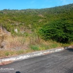 Residential Lot for Sale in Consolacion Ceb