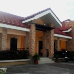 Affordable Consolacion Lot for Sale in Cebu