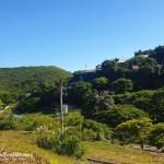 Lot for Sale in Aspen Heights Consolacion Cebu