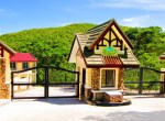 Subdivision Lot for Sale in Consolacion Cebu Aspen Heights