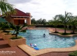 3-vista-verde-swimming-pool-pic2