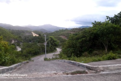 Lot for Sale in Vista Verde Consolacion Cebu