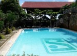 Greenville-swimming-pool-ppic2