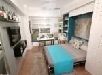 Horizons 101 Studio Condo for Sale Cebu City