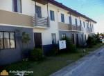Most Affordable Townhouse for Sale in Lapu-Lapu Cebu