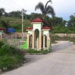 Affordable Lot for Sale in Consolacion Cebu