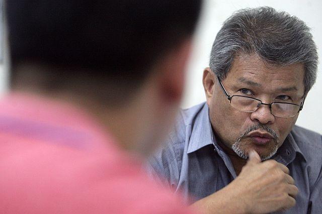 Human rights investigator No EJK conclusion in PH is premature