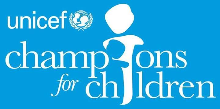 Our Advocacy UNICEF Philippines Champions for Children | Cebu Finest