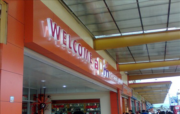 Budget-friendly stores you would love to shop in Cebu - Cebu Finest aa3a6530dd556