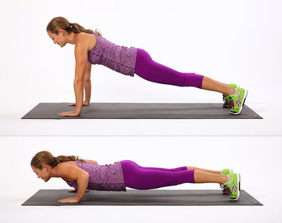 5 Exercise Routines You Can Do Indoors   Cebu Finest