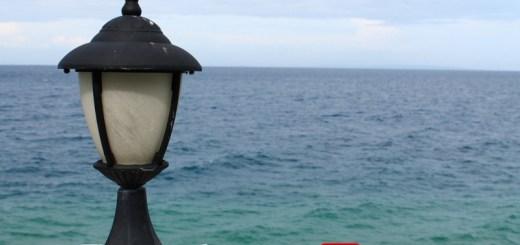 Agua Villa Resort   Cebu Finest