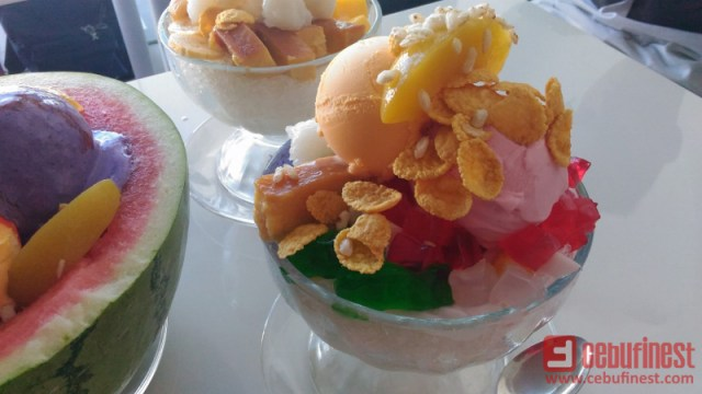 Satisfy your craving with iKrave Food & Desserts   Cebu Finest