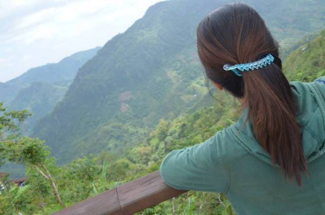Road trip to Adventure Café in Balamban Cebu | Cebu Finest