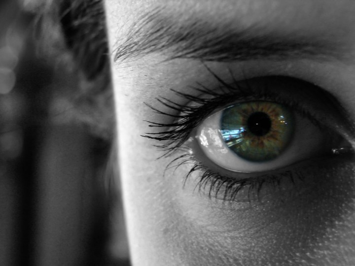 Tips on How to Care for Your Eyes | Cebu Finest