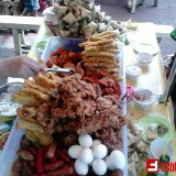 Cebu's famous street food that you should try | Cebu Finest