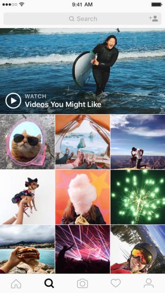 Alternative iOS Camera apps | Cebu Finest