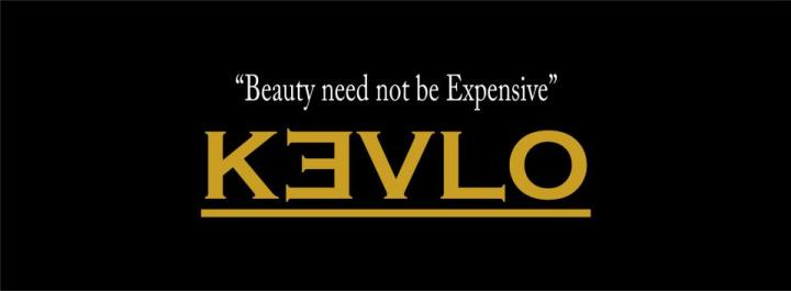Kevlo Skinceuticals, the perfect budget-friendly skincare | Cebu Finest