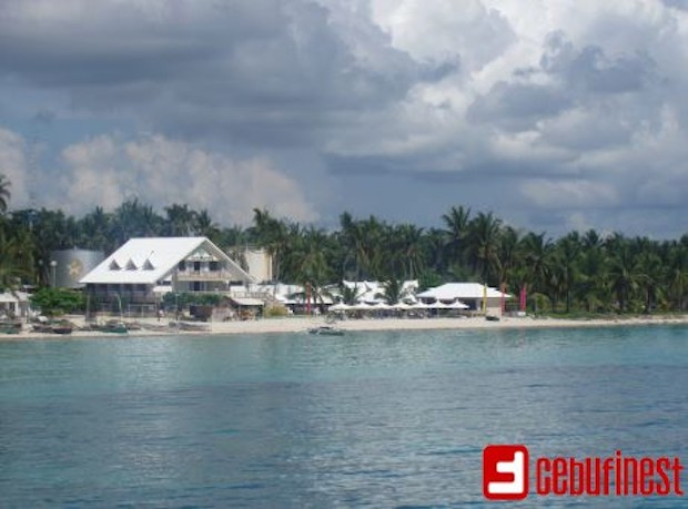 Sta. Fe Beach Club, Your Private Heaven | Cebu Finest